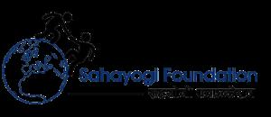 Sahayogi Foundation